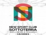 new-sport-club-sottoterra