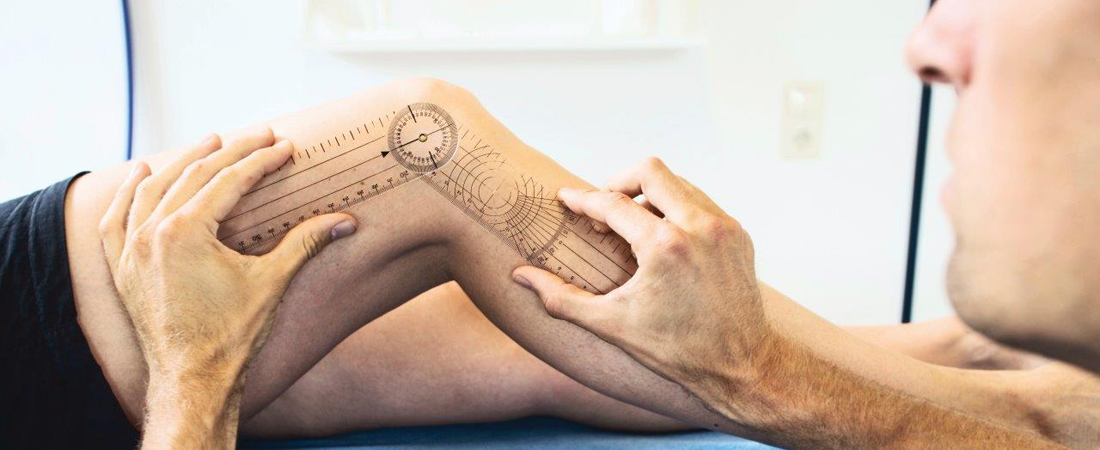 medida_ortopedia