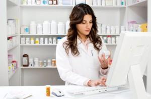venta_farmacia