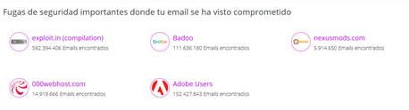 he_sido_hackeado_balbo