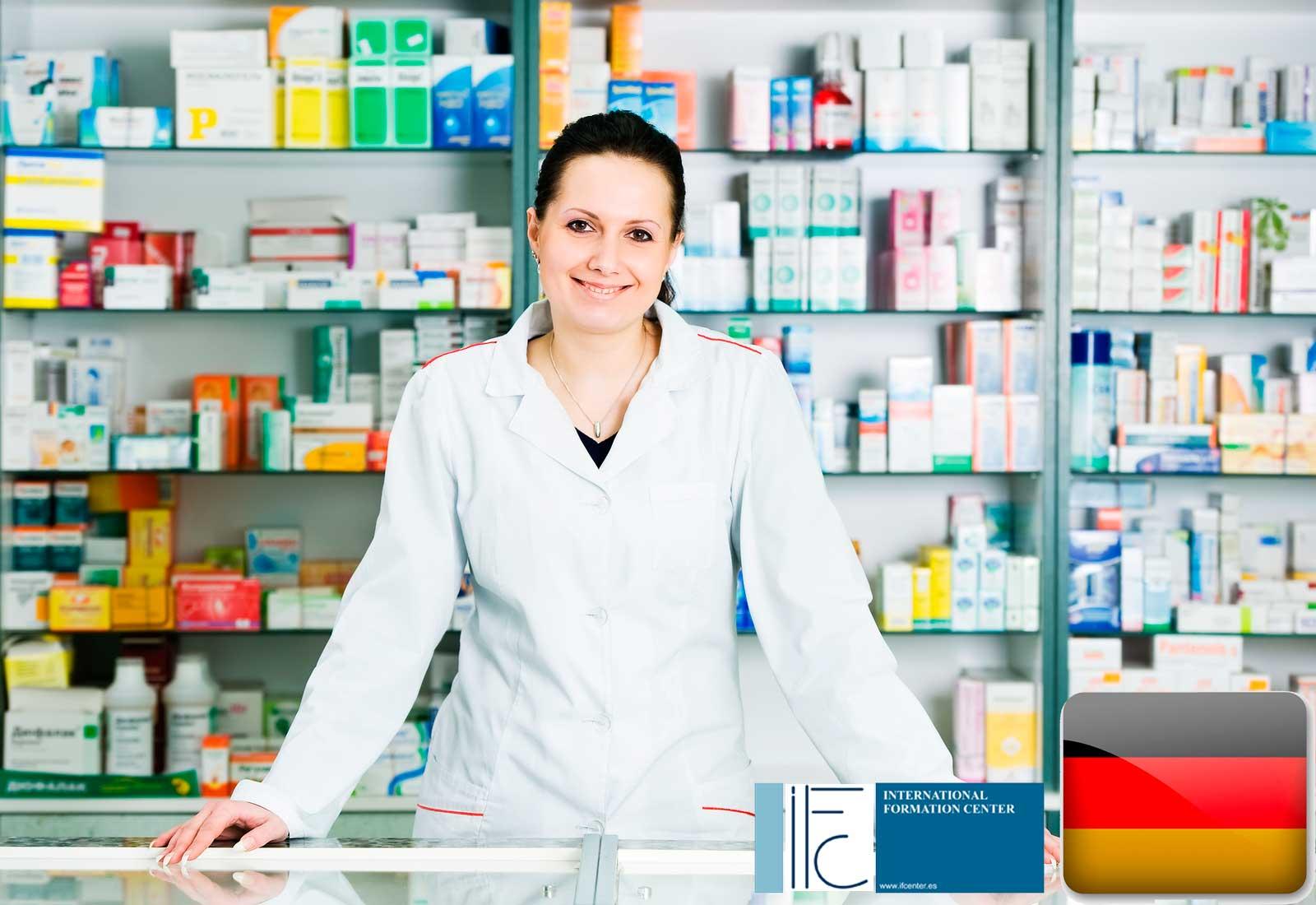aleman_farmacia