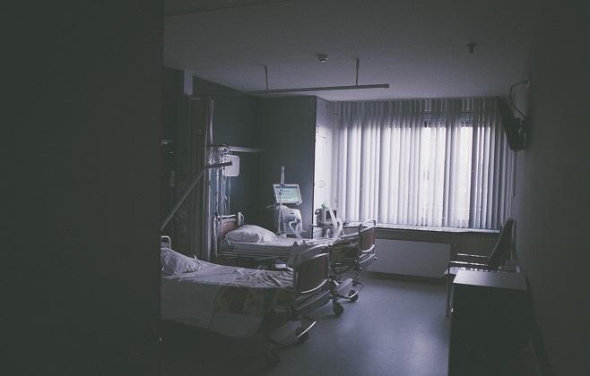 oposiciones-celador-sanitario