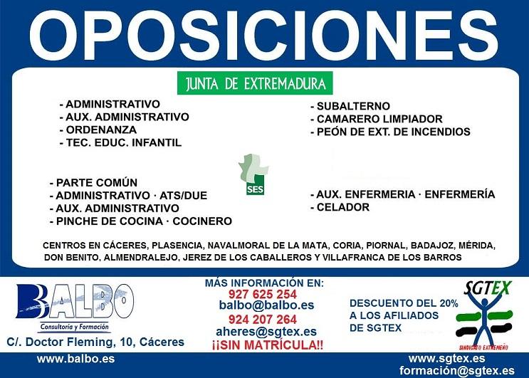 oposiciones-balbo