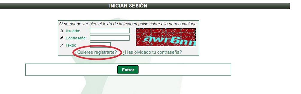 registro_usuario_oposiciones_ses_3