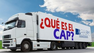 QUE ES EL CAP BALBO