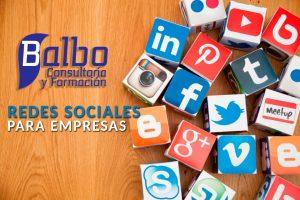 curso redes sociales balbo