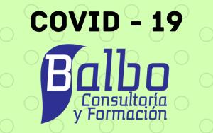 Balbo COVID-19