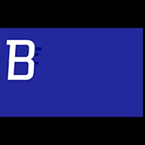 Consultoría y Formación Balbo