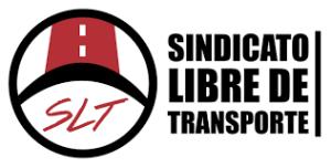 Sindicato Libre de Transporte